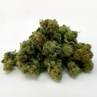 HOG Organic Marijuana Geraldton