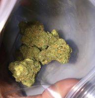 3X Crazy Weed Flower NZ