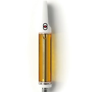 Bloom Vape CO2 Oil Cartridges NZ