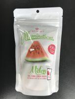 Illuminations Watermelon Candy 100mg