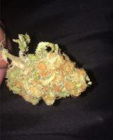 Killa Crip Kush Weed Canberra