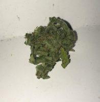 Golden Goat Marijuana Echuca