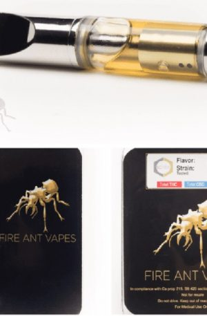 Grape Ape Vape CO2 oil Cartridge Adelaide