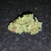NYC Diesel Marijuana Smithton