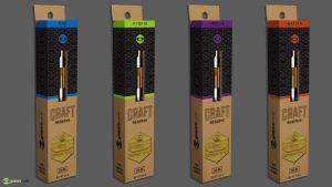 Buy O.Pen CBD Craft Reserve Vape Cartridge