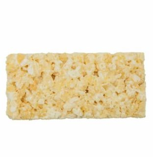 3Chi Delta-8-THC Rice Crispy Treats Geelong