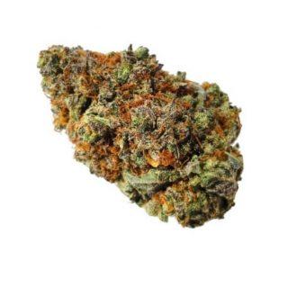 Tangie Delta 8 THC Buds AU